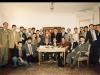DANIMARKA BUYUKELCILIGI_1994