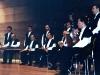 HAMBURG_1995
