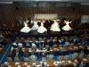 NEWYORK_BIRLESMIS MILLETLER BINASINDAKI KONSR_HAZIRAN2007