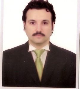 Süleyman Veliyettin_YILMAZ