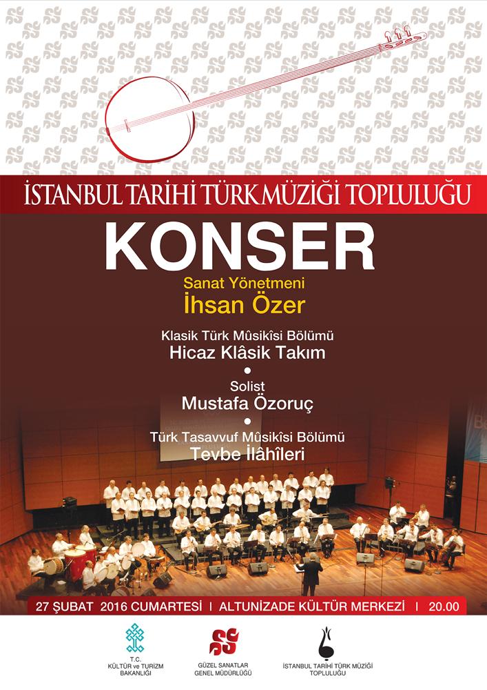 Topluluk-Konser-Afisi-05-27-SUBAT-2016